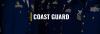 Coast Guard Dress Uniforms
